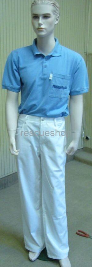 Orvosi nadrág