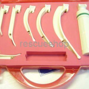 Laringoscope készlet kiárusítás